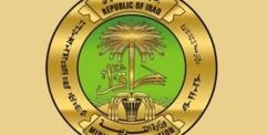 وزير التربية يطلب منح الوزارة صلاحيات احتساب الشهادات العليا للمنتسبين