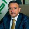 وزير الصحة: 70 ألف درجة وظيفية لخريجي 2018 و2019 في موزانة 2021