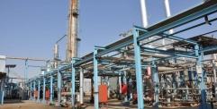 النفط: عقد لتوفير مليون لتر بنزين عالي الأوكتاين يوميا بمصفى النجف