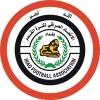 قرارات لجنة الانضباط التابعة للاتحاد العراقي لكرة القدم