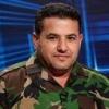 وزير الداخلية يوجه قيادة شرطة كركوك بفرض الأمن في المحافظة