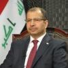 بيان صادر عن المكتب الاعلامي لرئيس مجلس النواب
