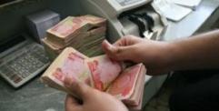 دائرة التشغيل في النجف تعلن عن صرف مبالغ (٣٧) قرض ضمن القروض الميسرة لدعم المشاريع الصغيرة الاسبوع القادم