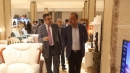 المحافظ يفتتح الفرع الجديد لمجموعة شركة سامسونج في النجف ويدعو الشركات العالمية لاخذ مكانتها في المحافظة