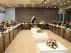 المالية النيابية تكشف عن توجه لإلغاء الاستقطاعات من رواتب الموظفين
