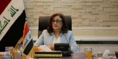 انجاز قرابة الـ (2000) دفعة اقراضية في بغداد والمحافظات