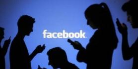 """فيسبوك ينفق """"مليار دولار"""" لقراءة عقول مستخدميه!!"""