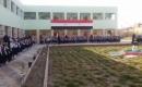 المديرية العامة لتربية النجف تحصل على المركز الثالث بمسابقة الحديقة المدرسية