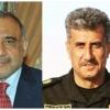 عبد المهدي: الضابط لايختار موقعه وانما يؤمر وينفذ، ونقل الساعدي لارجعة فيه