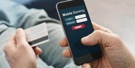 لتحسين الخدمات المصرفية .. البنك المركزي يوجه المصارف المجازة تقديم خدماتها عبر الموبايل