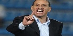 عدنان درجال يصعد ويكشف عن مساومة عرضها اتحاد الكرة عليه