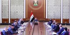 رئاسة الوزراء تصدر مجموعة من القرارات بينها مايخص رواتب موظفي الدولة