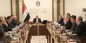 مجلس الوزراء يصدر مجموعة من القرارات تلبية لمطالب المتظاهرين