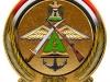 انهاء حالة الانذار القصوى في قطعات الجيش