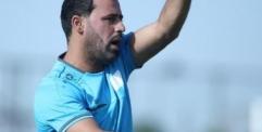 عماد محمد ينتقد اتحاد الكرة ويهاجم المقربين لدرجال