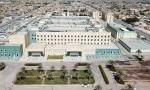 حكومة النجف المحلية توضح في بيان لها الموقف تجاه المستشفى الالماني في النجف الاشرف