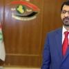 منع سفر عدد من  كبار المسؤولين والوزراء وبعض مجالس المحافظات بالكامل
