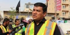 مدير بلدية النجف الاشرف : البلدية تقف على مسافة واحدة من جميع الكتل والكيانات السياسية