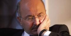 سائرون : صالح الاقرب لرئاسة الجمهورية
