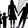 التفكك الأسري وجنوح الأحداث