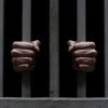 سيطرات النجف تلقي القبض على مطلوب وفق المادة 4 من قانون مكافحة الإرهاب