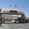 السلطات العراقية تتسلم معبر فيشخابور الحدودي