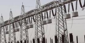 الكهرباء تعلن موعد بدء مشروع الربط الخليجي.. وتفاصيل مهمة