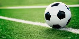 رصد أبرز مباريات كرة القدم اليوم الإثنين