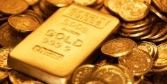 العثور على ذهب وفضة ومعادن نادرة في مياه الصرف الصحي بسويسرا
