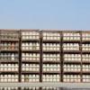 استعداداً لإستقبال الزيارة الأربعينية ، معامل غاز فرع النجف الأشرف تملئ أثنان وعشرون ألف اسطوانة غاز كخزين احتياطي