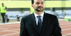 عبطان: دورة الالعاب الفردية الاولمبية ستكون الاولى في تاريخ الرياضة العراقية