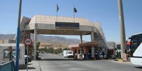 الخزرجي تدعو لغلق المنافذ الحدودية مع تركيا لحين زيادة حصة العراق المائية