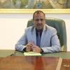الياسري يؤكد ان التعيينات القادمة للقطاع التربوي ستكون الاولوية للمحاضرين.