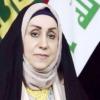المالية النيابية تعتزم تفعيل تعديل سلم رواتب الموظفين ومساواتها في جميع الوزارات