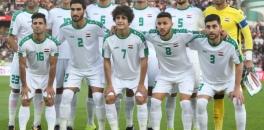 اتحاد الكرة يعيش في ورطة تكريم المنتخب الوطني