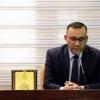كلية الاثار جامعة الكوفة تقيم ورشة عمل بعنوان (بابل في التراث الفكري اليهودي)
