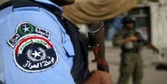 قائد شرطة بابل يأمر باعتقال المتحرشين بطالبات المدارس والجامعات