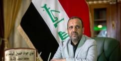 الياسري يثمن قرار مجلس الوزراء بتخصيص مبالغ مالية لتحسين واقع المنظومة الكهربائية في المحافظة