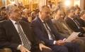 الياسري يبارك لجامعة الكوفة انطلاق اسبوعها الثقافي العاشر ويطالب الحكومة الاتحادية بوضع الخطط الاستراتيجية لاحتضان الشباب