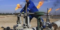 تحسن ملحوظ في تجهيز الطاقة الكهربائية بعد زيادة اطلاقات الغاز الايراني