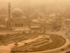 عواصف ترابيَّة مستمرة تشهدها البلاد