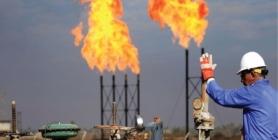 الطاقة النيابية تدعو الى استثمار الغاز في البلاد وتغيير السياسة الحكومية تجاهه
