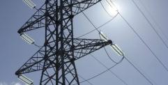 العراق يتعاقد مع جنرال إلكتريك الأمريكية لتوليد 14 الف ميكاواط من الكهرباء