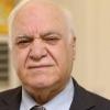 مظهر صالح: الحكومة نجحت في إدارة الملف الاقتصادي والمالي