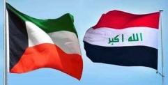 طائرة رئيس الجمهورية تحمل مفاجأة للكويتيين عمرها اكثر من ربع قرن