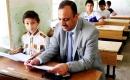 محافظ النجف يهنئ الكوادر التعليمية والطلبة بانطلاق الفصل الثاني للسنة الدراسية الحالية