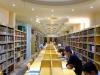 مكتبة الروضة الحيدرية تعلن عن رفد المكتبة بأكثر من (6000) كتاب جديد خلال العام 2019