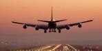 """""""6"""" دول في العالم لا تمتلك مطارات بينها دولة عربية"""