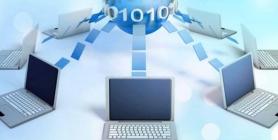 إنجاز مراحل متقدمة من الحوكمة الإلكترونية