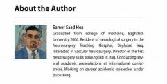 أميركا تعتمد كتاب طبيب عراقي كمصدر لدراسة البورد